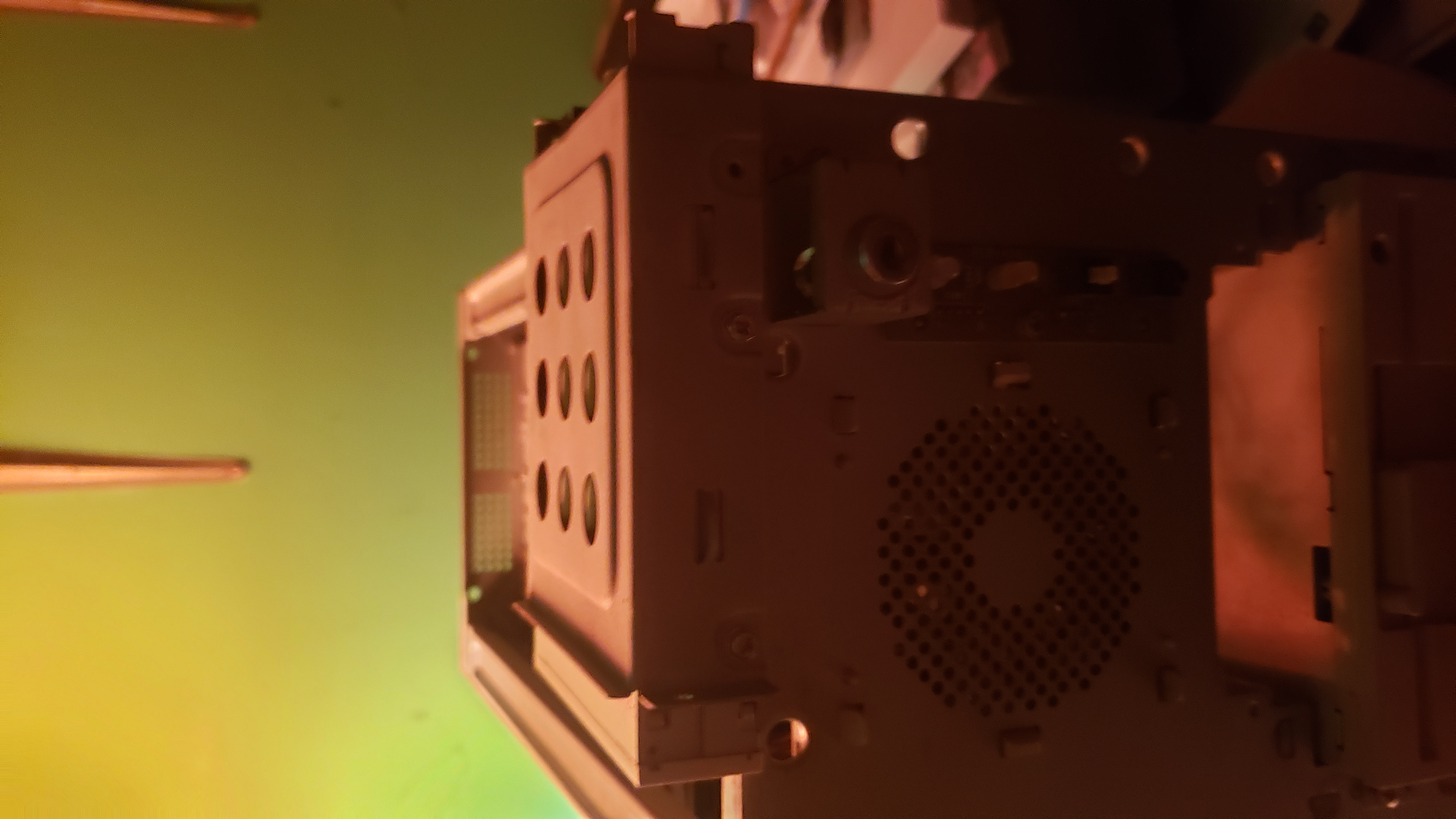 PB400-floppy-assembly-side.jpg